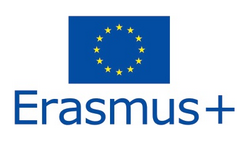 Erasmus+ Keys to success