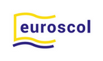 le label national Euroscol