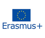 ERASMUS+ : « Keys to success »